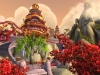 mists-of-pandaria-wandering-isle-5
