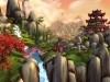 world-of-warcraft-mists-of-pandaria-screenshot-16