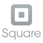Accepting all major credit cards via Square - a Paypal Alternative.