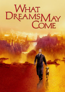 What-Dreams-May-Come-poster