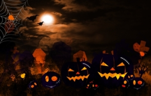 HalloweenBg-FreeDigitalPhotos-net